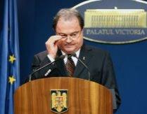 Schimbări la MAI: Ştefan Zaharie Pop, şef la DGIPI. Marian Tutilescu şi Dan Fătuloiu, secretari de stat