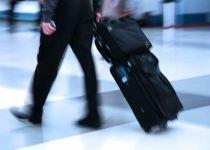 Măsuri de securitate mult mai drastice pe aeroporturi. Pasagerilor li s-ar putea face radiografii