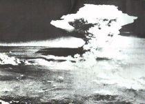 """Candidatură """"explozivă"""". Hiroshima şi Nagasaki vor să organizeze JO din 2020"""