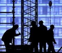 Sondaj: Economia SUA începe să se redreseze