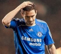 Aston Villa - Chelsea 2-1. Londonezii cedează primul loc lui United. Rezultate Anglia
