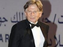 Roman Polanski, internat pentru analize medicale