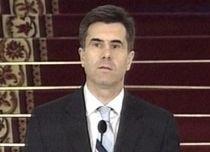 Premierul desemnat se întâlneşte cu partidele politice, la sediile acestora