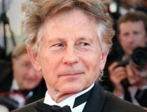 Polanski rămâne în închisoare. Justiţia elveţiană a respins cererea de eliberare provizorie a regizorului