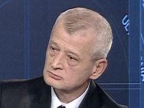 Oprescu: Este nevoie de un premier independent. Iohannis, potrivit pentru această funcţie (VIDEO)