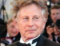 Americanii cer oficial extrădarea lui Roman Polanski