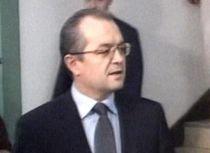 Boc: I-am oferit sprijin politic lui Croitoru, inclusiv resurse umane pentru formarea Cabinetului