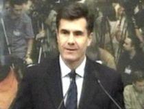 Executivul Croitoru va fi făcut public azi: Şeitan, Aurescu, Pogea, Predoiu, posibili miniştri