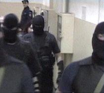 Comisia de Apărare a Camerei face audieri în cazurile Băbeni, Hayssam şi DGIPI