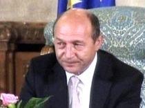 Băsescu a anunţat că va nominaliza un alt premier dacă Parlamentul nu votează Cabinetul Croitoru