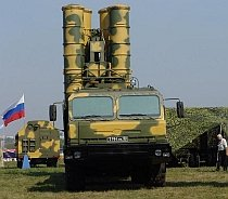Rusia a simulat un atac nuclear contra Poloniei