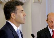 Guvernul Croitoru, pregătit să pice de ziua lui Băsescu. Cine va fi noul premier?
