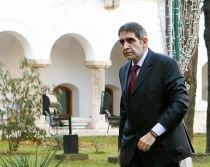 Parlamentarii minorităţilor participă la şedinţa de validare a Guvernului Croitoru, dar se abţin la vot