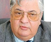 Mircea Coşea a demisionat din funcţia de preşedinte al Institutului Naţional de Administraţie