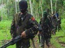 Profesor decapitat în Filipine: Capul bărbatului răpit, găsit într-o benzinărie