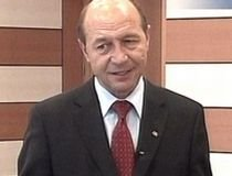 Băsescu va cere după alegeri desecretizarea unor informații din dosarul Hayssam