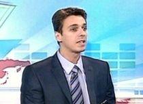 Mircea Badea, prădat de falsificatorii de carduri