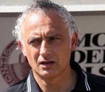 """Mandorlini, prezentat oficial de CFR: """"Am venit să fac performanţă, nu bani. Nu ştiu cum voi juca"""""""