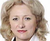 Campanie cu pumni: Viorica Dăncilă, europarlamentar PSD, agresată de un primar PD-L (VIDEO)