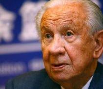 Fostul preşedinte CIO, Samaranch, anunţat într-o carte drept contact al KGB