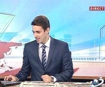 """Lumea lui Mircea Badea. """"Mi-aş dori să se dea bani să vedem valorile României"""" (VIDEO)"""