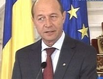 Băsescu, după suspendarea numirii lui Blaga la MAI: Mă voi sfătui cu CCR. Constituţia, depăşită de actualul blocaj