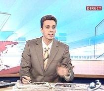 Lumea lui Mircea Badea. Băsescu şi mogulii (VIDEO)