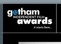 ?The Hurt Locker?, desemnat cel mai bun film la premiile Gotham