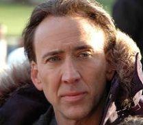 Nicolas Cage, răsplătit cu premiul ONU pentru acţiunile sale umanitare