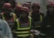 Pakistan. Trei atentate, comise în aceeaşi zi: Cel puţin 43 de oameni, ucişi (VIDEO)