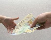 S-a încheiat perioada în care pensionarii bugetari puteau opta între pensie şi salariu