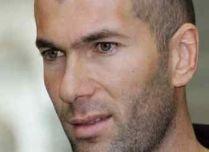 Zidane spune că Real Madrid poate câştiga Liga Campionilor şi îl laudă pe Cristiano Ronaldo