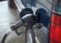 Petrom reduce preţul carburanţilor: Benzina şi motorina, mai ieftine cu 5 bani pe litru