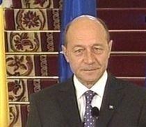 Băsescu: Premierul desemnat este Emil Boc. Trebuie să existe un guvern până pe 23 decembrie (VIDEO)
