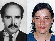 Şantaj internaţional: Franţa refuză să schimbe un criminal iranian pe profesoara arestată la Teheran