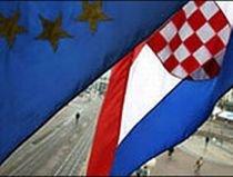 Alegeri prezindenţiale în Croaţia