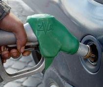 Petrom a majorat preţul carburanţilor cu 5 bani pe litru. Vezi noile preţuri
