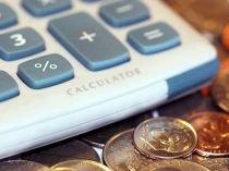 2010 le aduce bucureştenilor majorări de 15% la impozitele pe case, terenuri şi maşini
