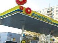 După Petrom, şi Rompetrol scumpeşte carburanţii. Vezi noile preţuri