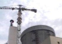 O nouă centrală nucleară, construită în România până în 2030