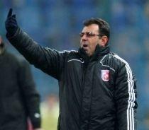 Ştefan Stoica va antrena în Liga a II-a, pe Farul Constanţa
