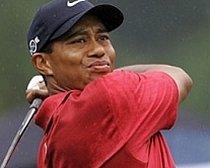 Aventurile lui Tiger Woods i-au costat pe sponsori 12 miliarde dolari