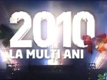 Unde facem Revelionul dacă nu plecăm din Bucureşti (VIDEO)