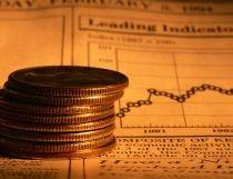 Economia Marii Britanii ar putea creşte, anul acesta, cu 2,2%, iar cea a Franţei cu până la 1,5%