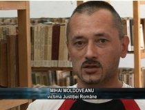 """Un deţinut de la Rahova şi-a făcut blog pentru a-şi """"striga"""" nevinovăţia"""