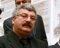 Silviu Prigoană, autorul propunerii de mutare a Parlamentului şi transformare în mall a Casei Poporului