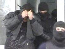 Cazul Cordunenilor: 30 de persoane, puse sub acuzare într-un caz de trafic de persoane