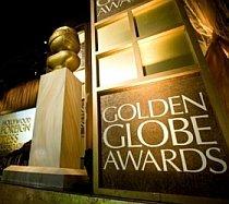 Premiile Globurile de Aur. Avatar, premiul pentru cel mai bun film şi regie. Câştigătorii ediţiei 2010
