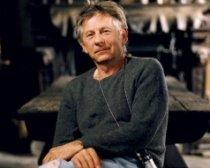Roman Polanski nu va fi judecat în lipsă