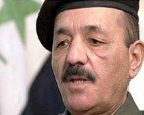 Irak: Ali Chimicul, vărul lui Saddam Hussein, executat prin spânzurare